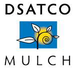 » Fundraising with DSATCO products Logo