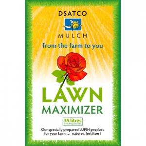 DSATCO-Lawn-Maximizer