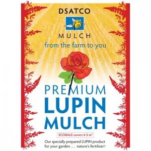DSATCO-Lupin-Mulch
