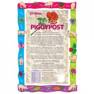 DSATCO-Piggypost