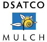 Country Stockists - DSATCO Logo